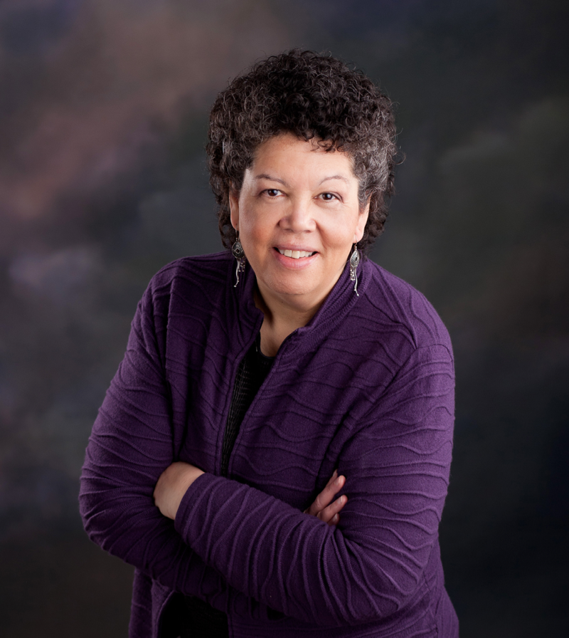 Barbara C Phillips Nurse Practitioner, Clinical Hypnotherapist in Columbia MO