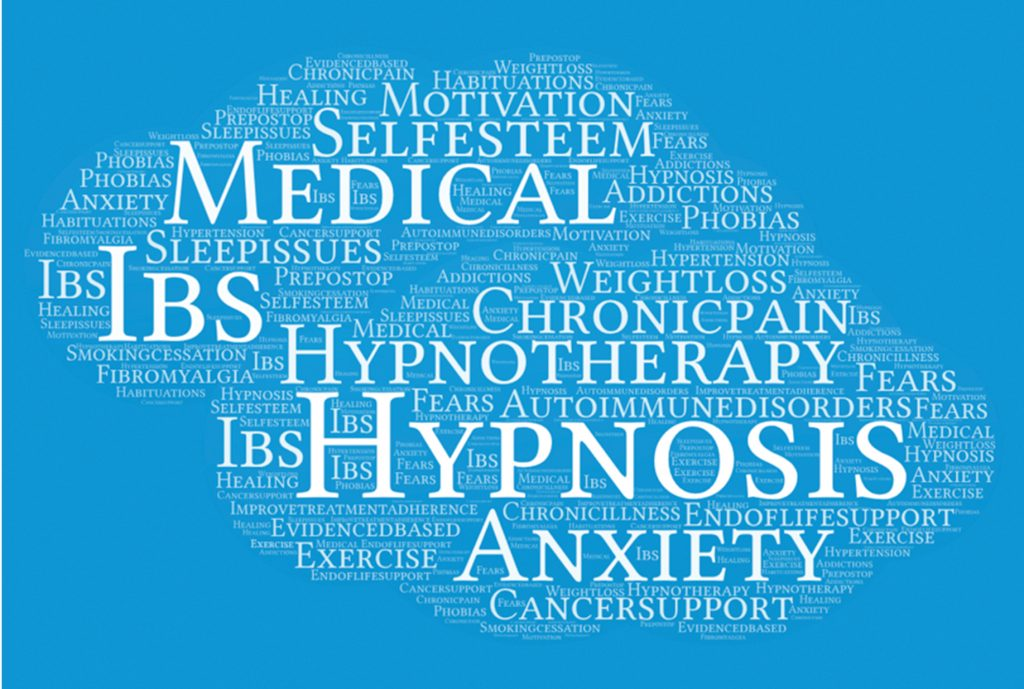 Hypnosis Mind Works in Columbia MO