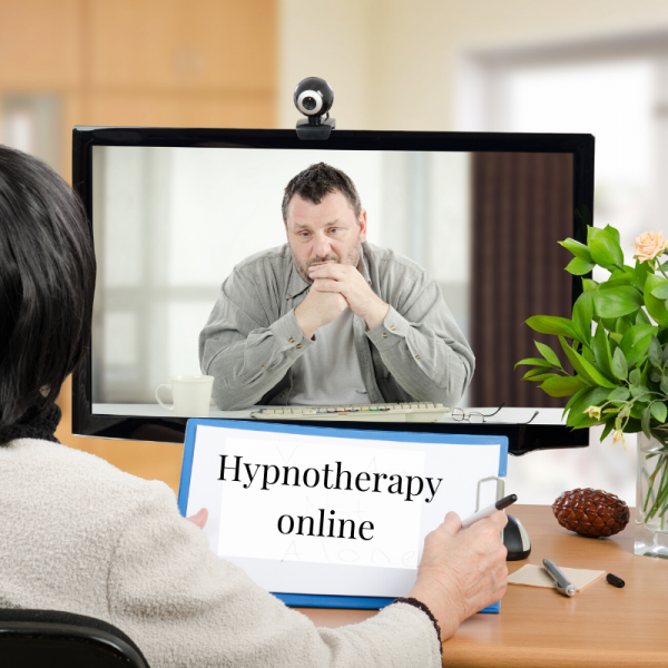 Virtual Hypnosis Sessions - Hypnosis Mind Works Columbia MO